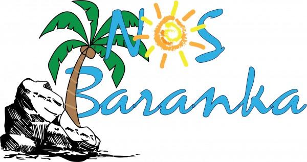 Nieuwe website Stichting Nos Baranka